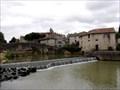 Image for Le pont-vieux de Nérac