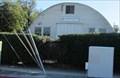 Image for Cagwin & Dorward Quonset Hut - San Jose, CA