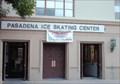 Image for Pasadena Ice Skating Center  -  Pasadena, CA
