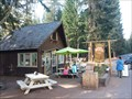 Image for Cones and Company - Union Creek Resort - Prospect, OR