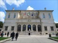 Image for Galleria Borghese - Roma, Italy