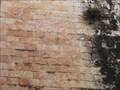 Image for Sundial on Old University, Valletta, Malta