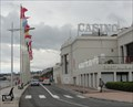 Image for Casino Barriere Flags - Menton, France