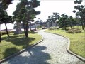 Image for Seorak Sunrise Park - Sokcho, Korea