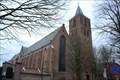 Image for RM: 14320 - Grote of Sint-Nicolaaskerk - Edam