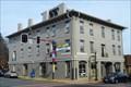 Image for Hill, A. P., Boyhood Home - Culpeper, VA