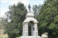 Image for Pennsylvania Monument - Andersonville, Ga.
