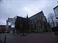 Image for Grote or Sint-Laurenskerk - Alkmaar, NH, NL
