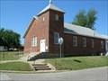 Image for New Hope Baptist Church - Chickasha, OK