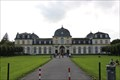Image for Poppelsdorfer Schloss - Bonn, Germany