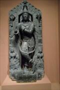 Image for Krishna  -  Denver, CO
