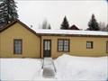 Image for Alice Milne House - Breckenridge Historic District - Breckenridge, CO