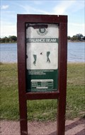 Image for Prospect Lake Fitness Trail, Colorado Springs
