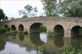 Image for Pershore Old Bridge