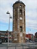 Image for Tour du Leughenaer - Dunkerque