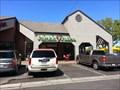 Image for Jamba Juice - Fair Oaks - Arden-Arcade, CA