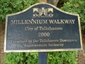 Image for Millennium Walkway - 2000 - Tallahassee, FL