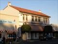 Image for Vesper Lodge No. 84 - Red Bluff, California