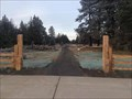 Image for Juniper Loop Trailhead - Riley Ranch Nature Reserve - Bend, Oregon