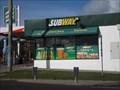 Image for Subway - McKenzie St - Wonthaggi, Victoria, Australia