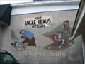 Image for Brer Rabbit, Eatonton , GA
