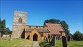 Image for St Andrew - Whilton, Northamptonshire