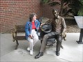 Image for Conversing with Abe – Sioux Falls, SD