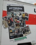 Image for Uhaul Truck Share - Pittsburgh, PA