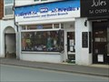 Image for RSPCA shop, Stourport-on-Severn, Worcestershire, England