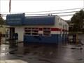 Image for Encinitas, CA 92024 - {Leucadia Station}