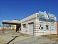 Image for J.J. Eller Magnolia Service Station - Linden, TX