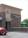 Image for Starbucks - Sherwood Mall - Stockton, CA