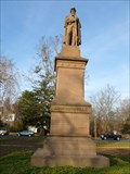 Image for Soldier's Monument - Granby, CT