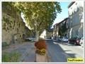 Image for Boulevard du N - Cucuron, France