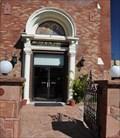 Image for Saints Peter and Paul Orthodox Church - Salt Lake City, Utah