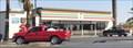 Image for 7-Eleven - 1600 N Rancho - Las Vegas, NV