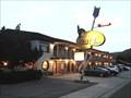 Image for Apache Motel - Moab, UT