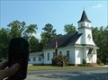 Image for New Elam Christian Church