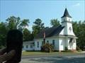 Image for New Elam Christian Church