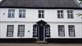 Image for The Old Grammar School - Wymondham, Norfolk