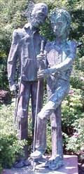 Image for Bob and Frances Bickelhaupt - Bickelhaupt Arboretum
