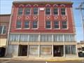 Image for Hays Music Store - Poplar Bluff, Missouri