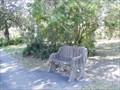 Image for Native Park - Jacksonville, Florida