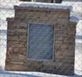 Image for Charles & Mariah Taysom ~ Meadow, Utah