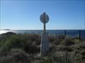 Image for Windang Island, NSW