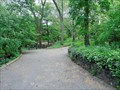 Image for Morningside Park - Manhattan, New York