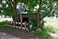 Image for Bunker Jipsinghuizersluis S14 - Jipsinghuizen NL