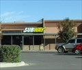 Image for Subway - Main - Artesia, NM