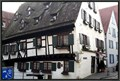 Image for Hotel Schiefes Haus - Ulm, BW, Germany