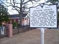 Image for Ebenezer Church